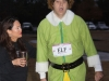 Jingle Jam 10K Run-Walk 2013_12 06 13_2328_edited-4