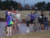 Jingle Jam 10K Run-Walk 2013_12 07 13_1685_edited-1