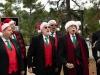 Garden-City-Choir-3