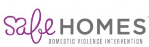 SafeHomes - Domestic Violence Intervention