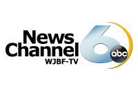 wjbf_tv_logo-01